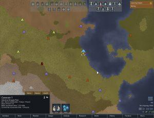 planet_a_caravan